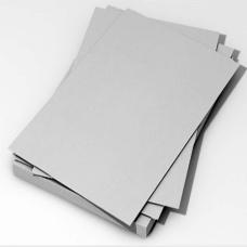 Гипсостружечная плита (ГСП) 10мм*2500*1250