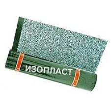Изопласт ЭКП-5,0 зеленый