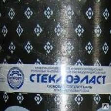 Стеклоэласт К-4,5 полиэстр