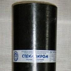 Стеклокром К-4,0 полиэстер