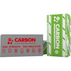 Экструзионный пенополистирол CARBON ECO