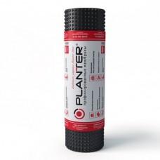 Плантер стандарт (PLANTER standard)