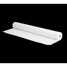 Пленка гидро-ветрозащитная для скатной кровли и фасадов, 1,6х50 м
