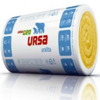 Урса (URSA) М-11