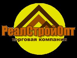 "ООО ""Реалстройопт"""